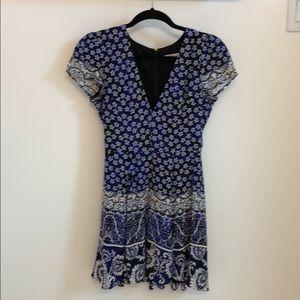 Lovers & Friends mini dress